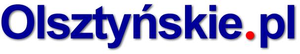 http://www.olsztynskie.pl/